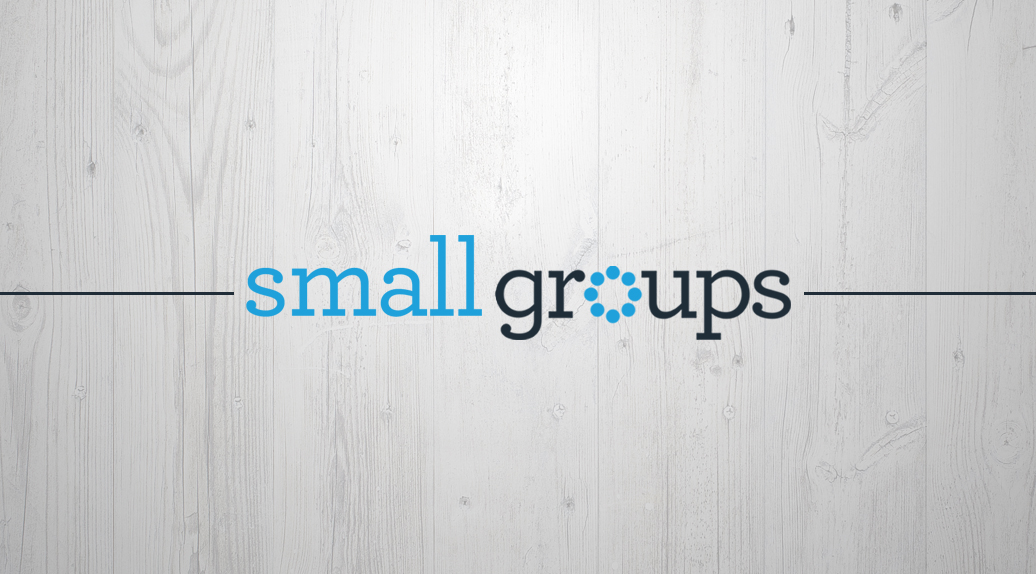Small Groups Background (with Title).jpg