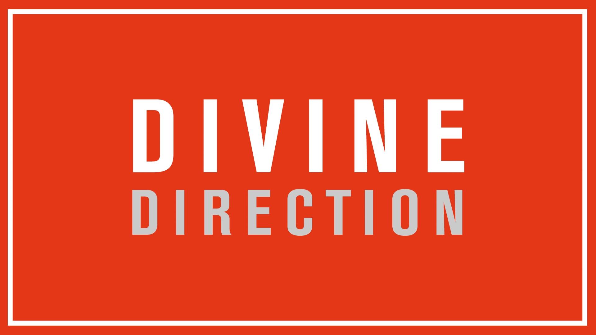 DD Main Title.jpg