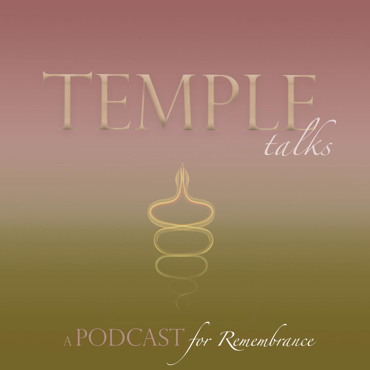Temple Talks.jpg