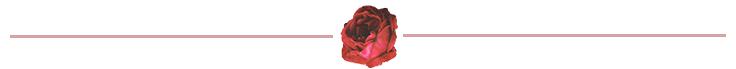 Rose separator.png