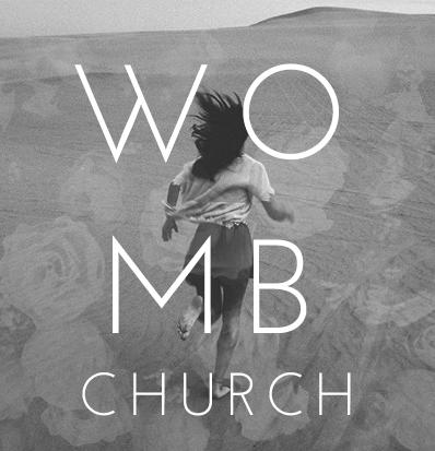 WOMB CHURCH B & W.png
