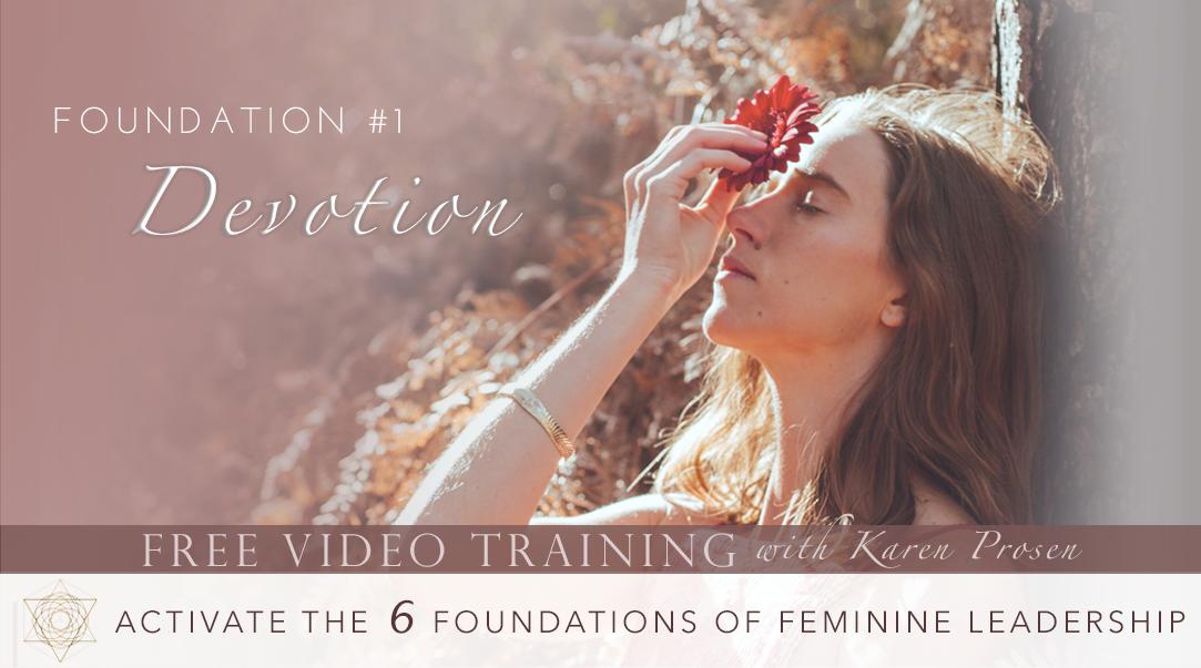 Foundation 1 Devotion.png
