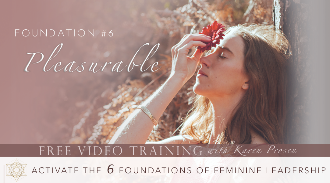 Foundation 6 Pleasurable.png