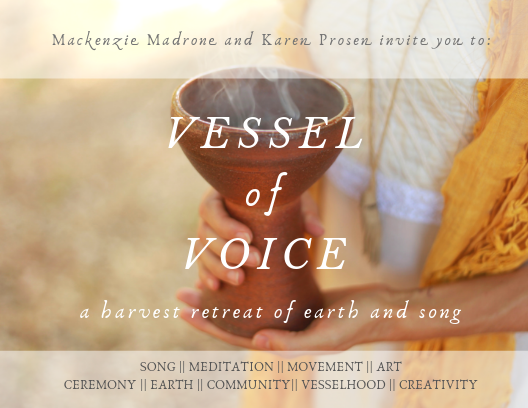 VESSEL of VOICE flyer 1.png
