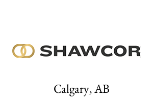 shawcor logo.png