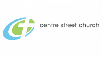 centre-st-church logo.png