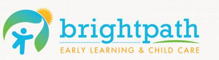 Brightpath Kids.jpg
