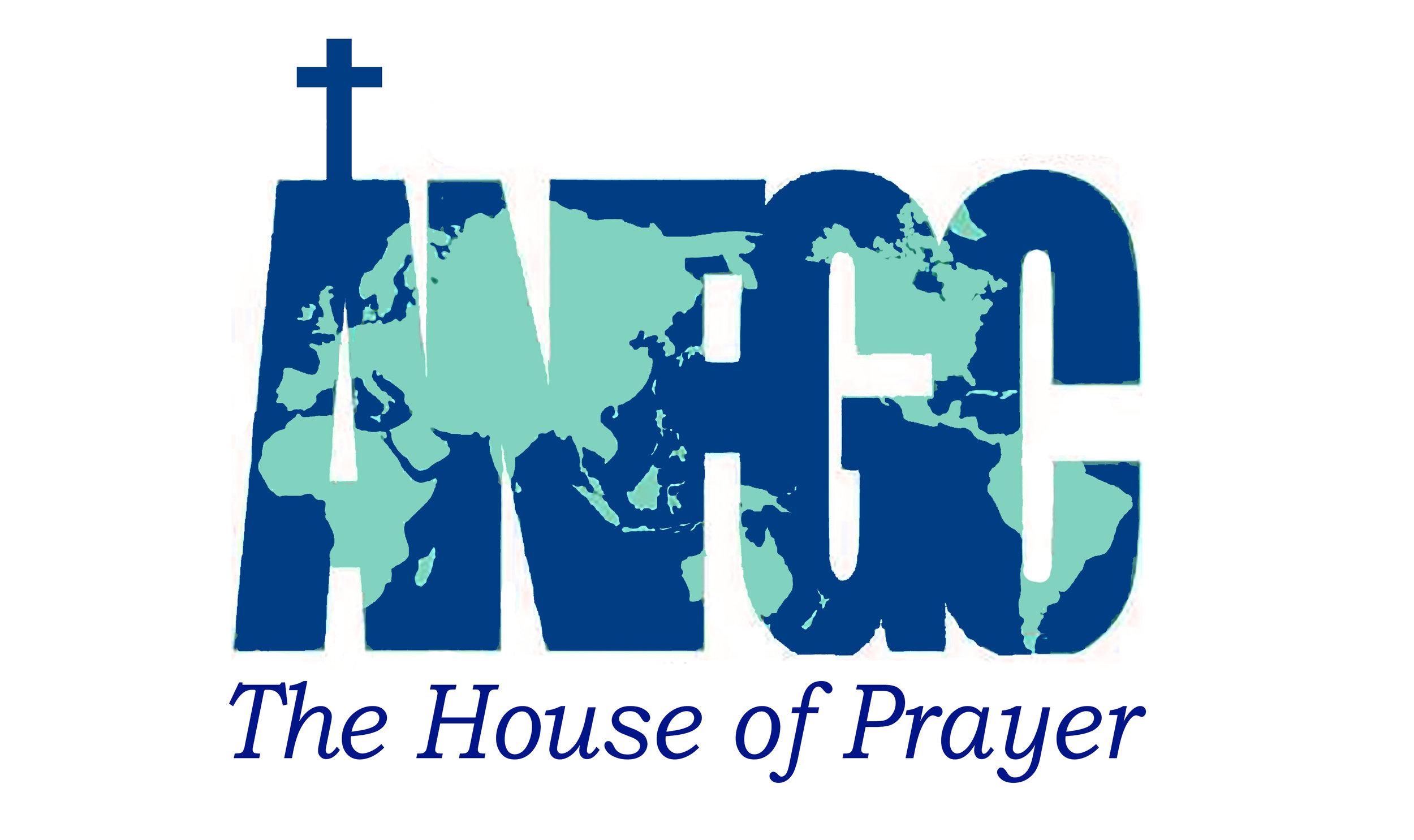 logo for pulpit D.jpg
