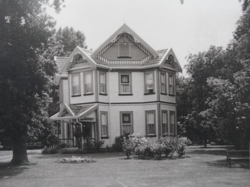 duncannon-house.jpg