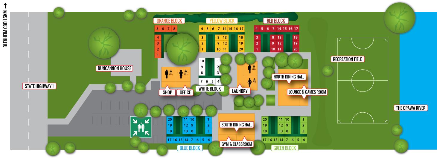 Duncannon-Site-Map.png