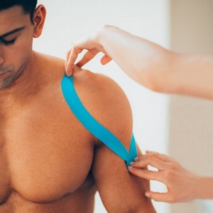 Kinesiotape stock photo.jpg