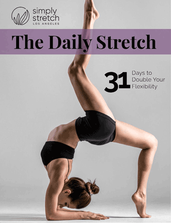The-Daily-Stretch-Cover.png