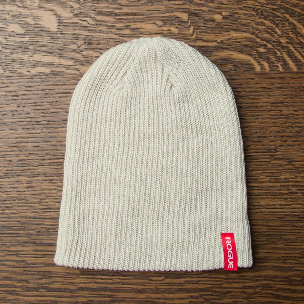 probably_kevins_hat_skullcap_white