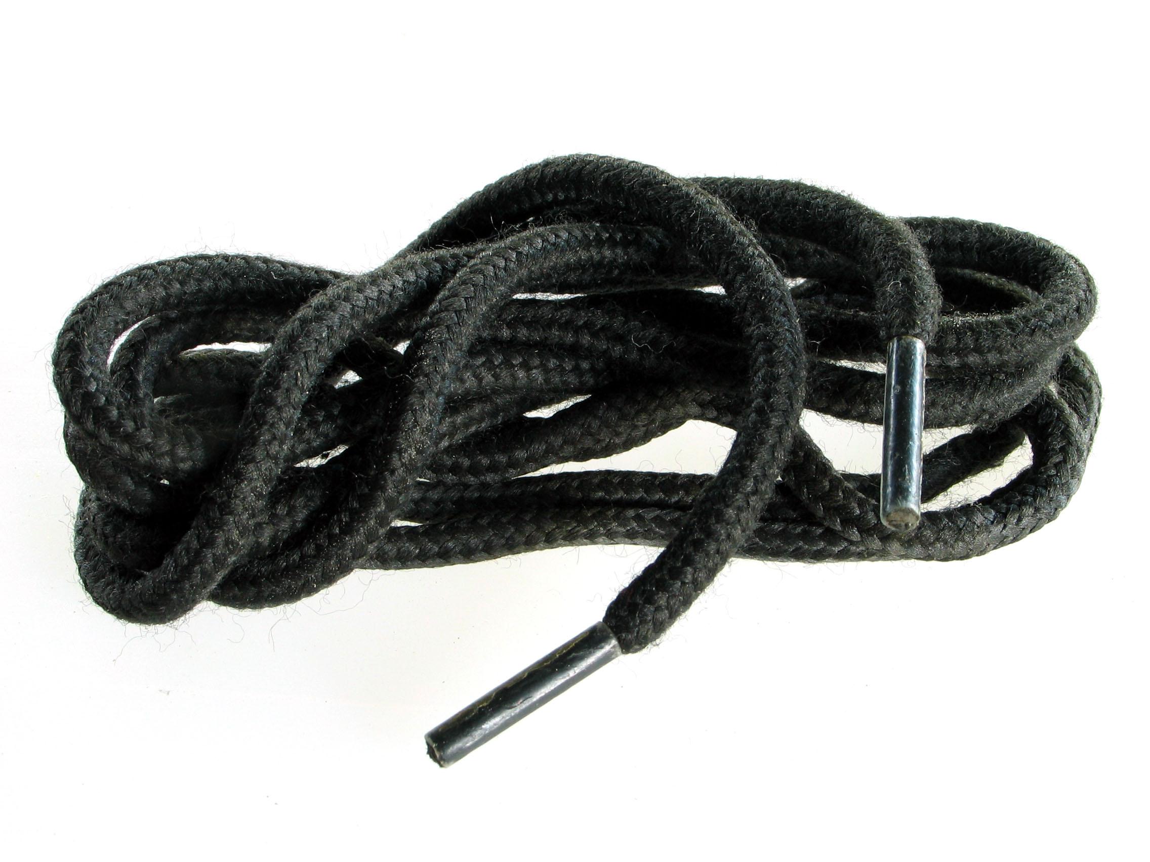 Shoelaces_20050719_001.jpg