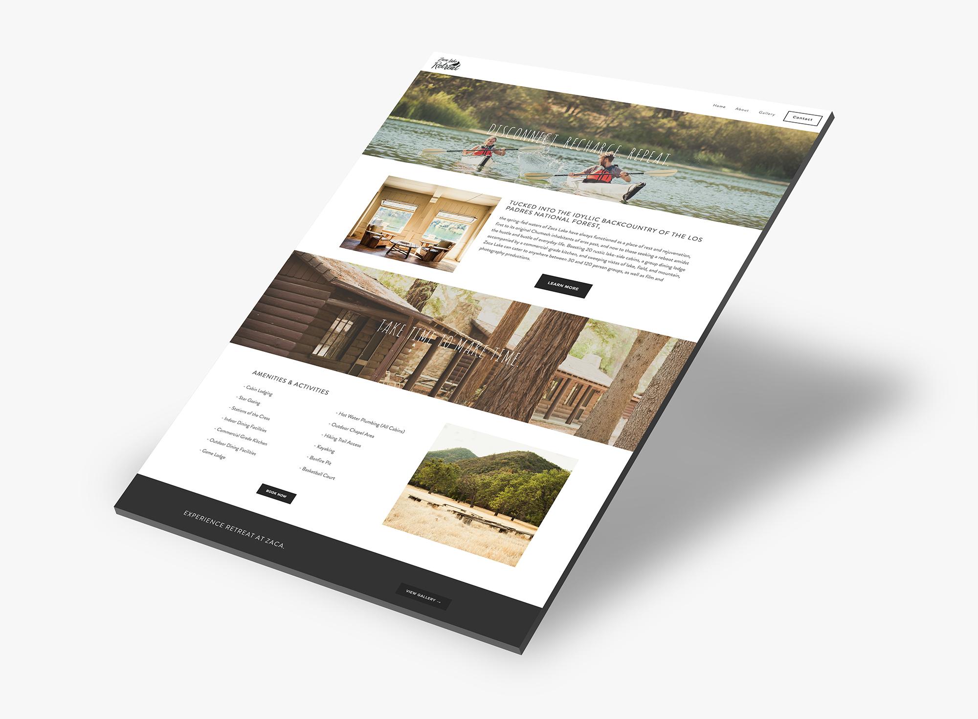 BrowderSister Web Design