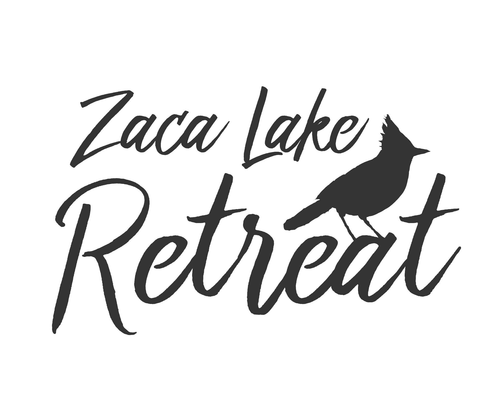 Zaca Logo - Full Size (PNG Transparency).png