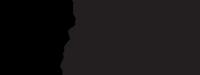 hotel-santa-barbara-logo.png