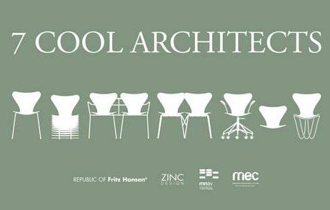 7COOL ARCHITECTS.jpg