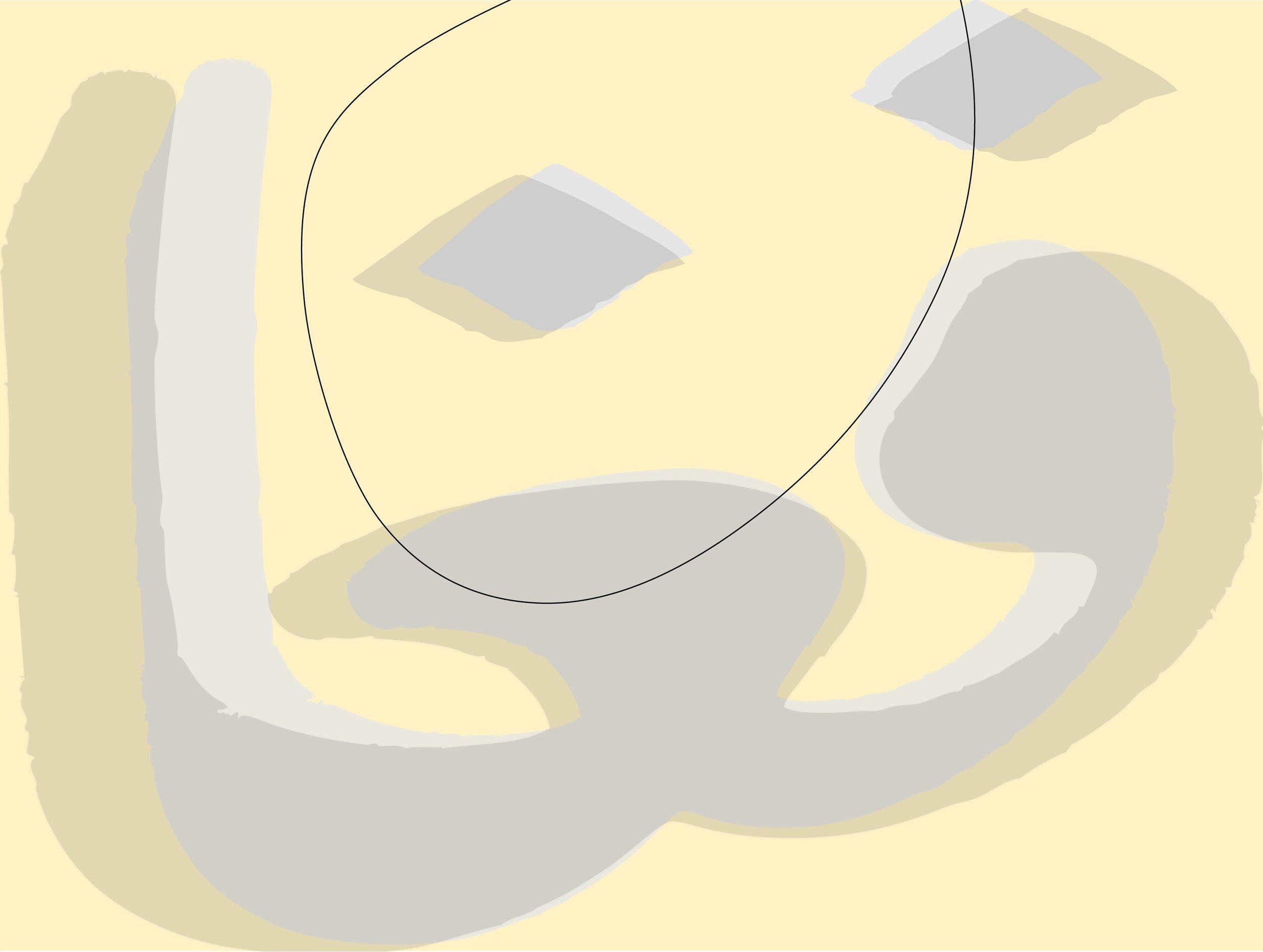 Gallery_arabicF.jpg