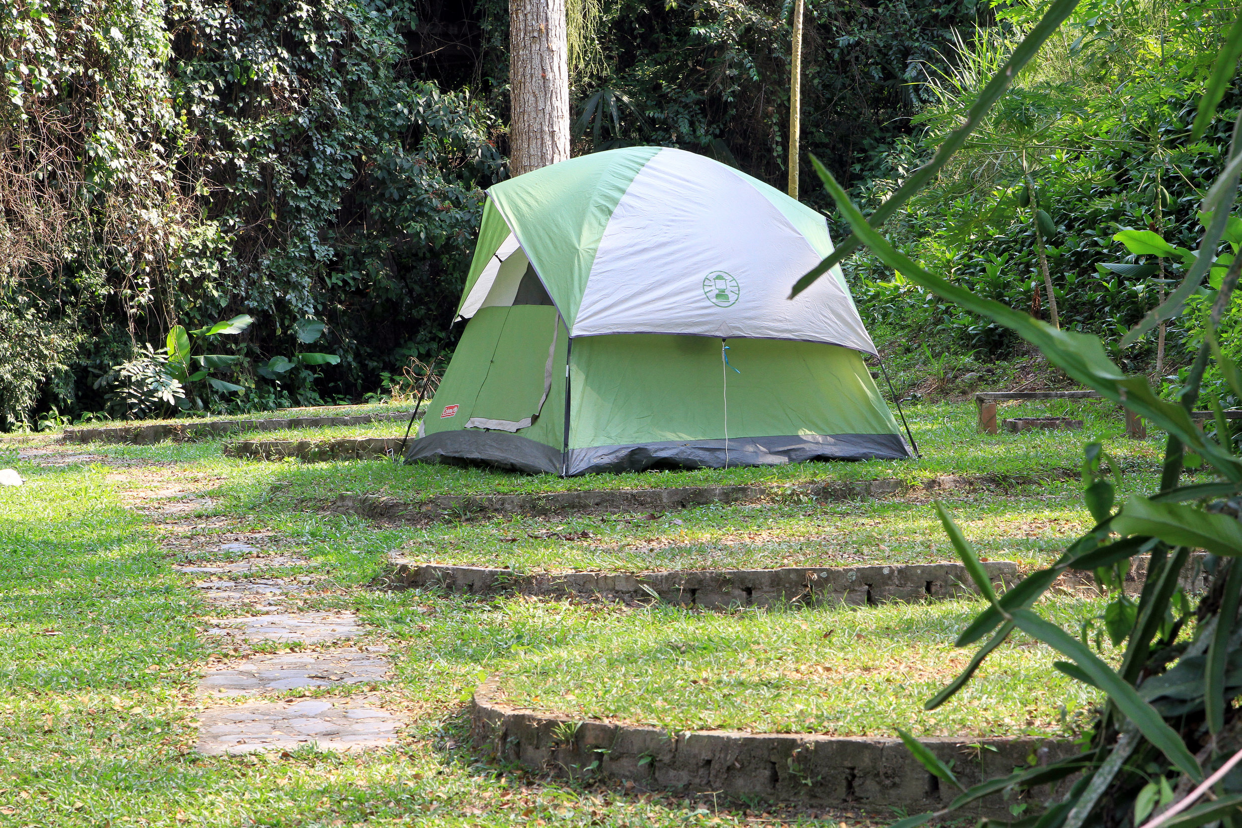 IMG_4507_camping_al _aire_libre.jpg