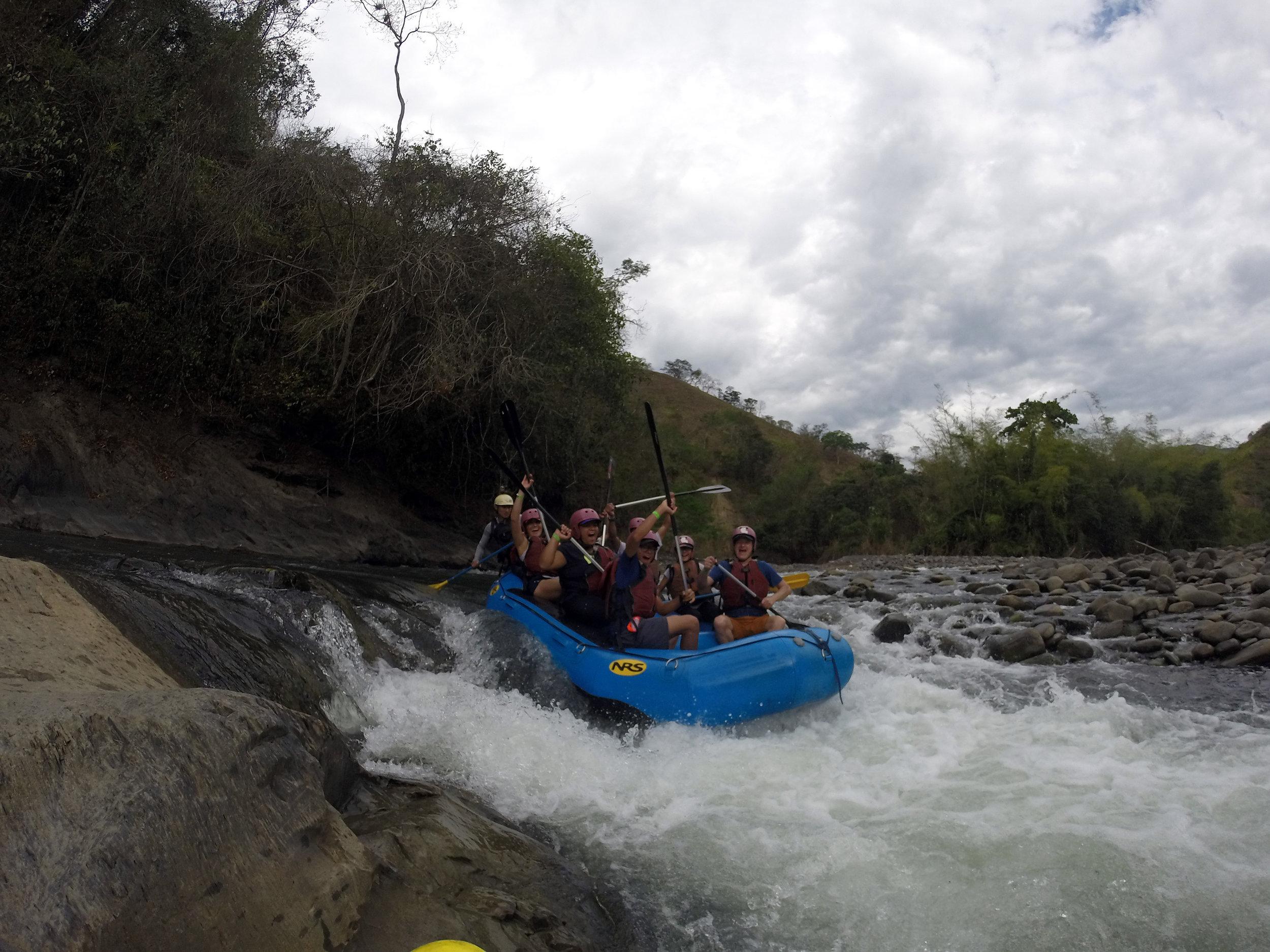 rafting_actividad1.jpg