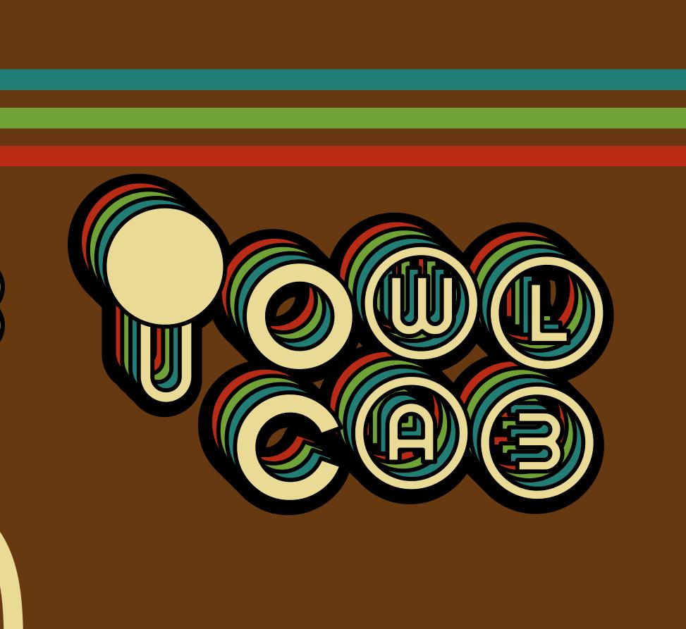 owlcab2.png