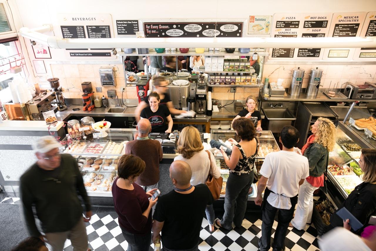 Bette's-Diner-46-Edit-FINALS-highres.jpeg