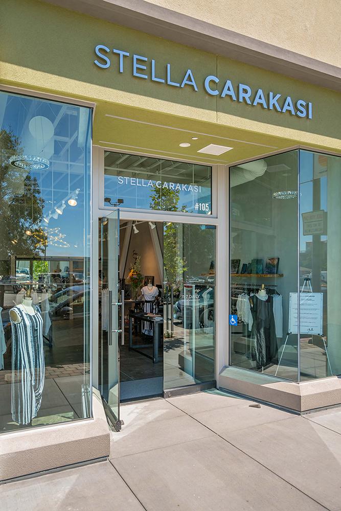 Stella Carakasi On Fourth Street_cr.jpg