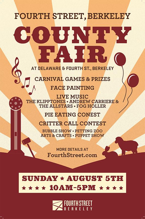poster county fair 2018_900.jpg