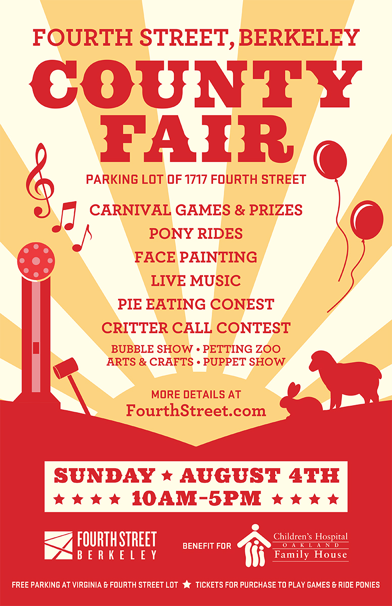 county fair poster 2019_1200.jpg