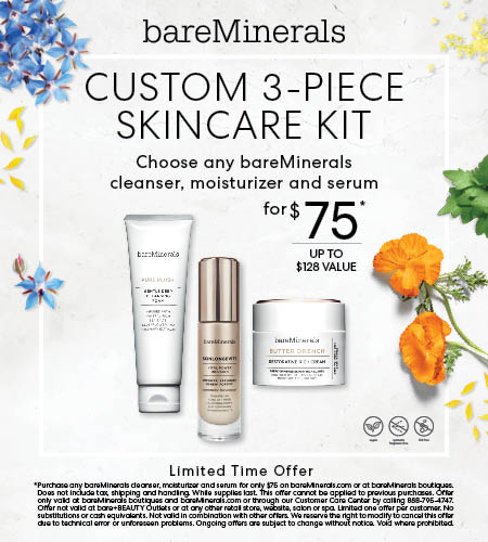 bareMinerals Skincare Bundle for $75 1.1- 1.13.jpg