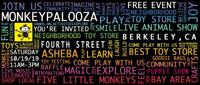Monkeypalooza--4TH--2019-700x300pixels-copy.png