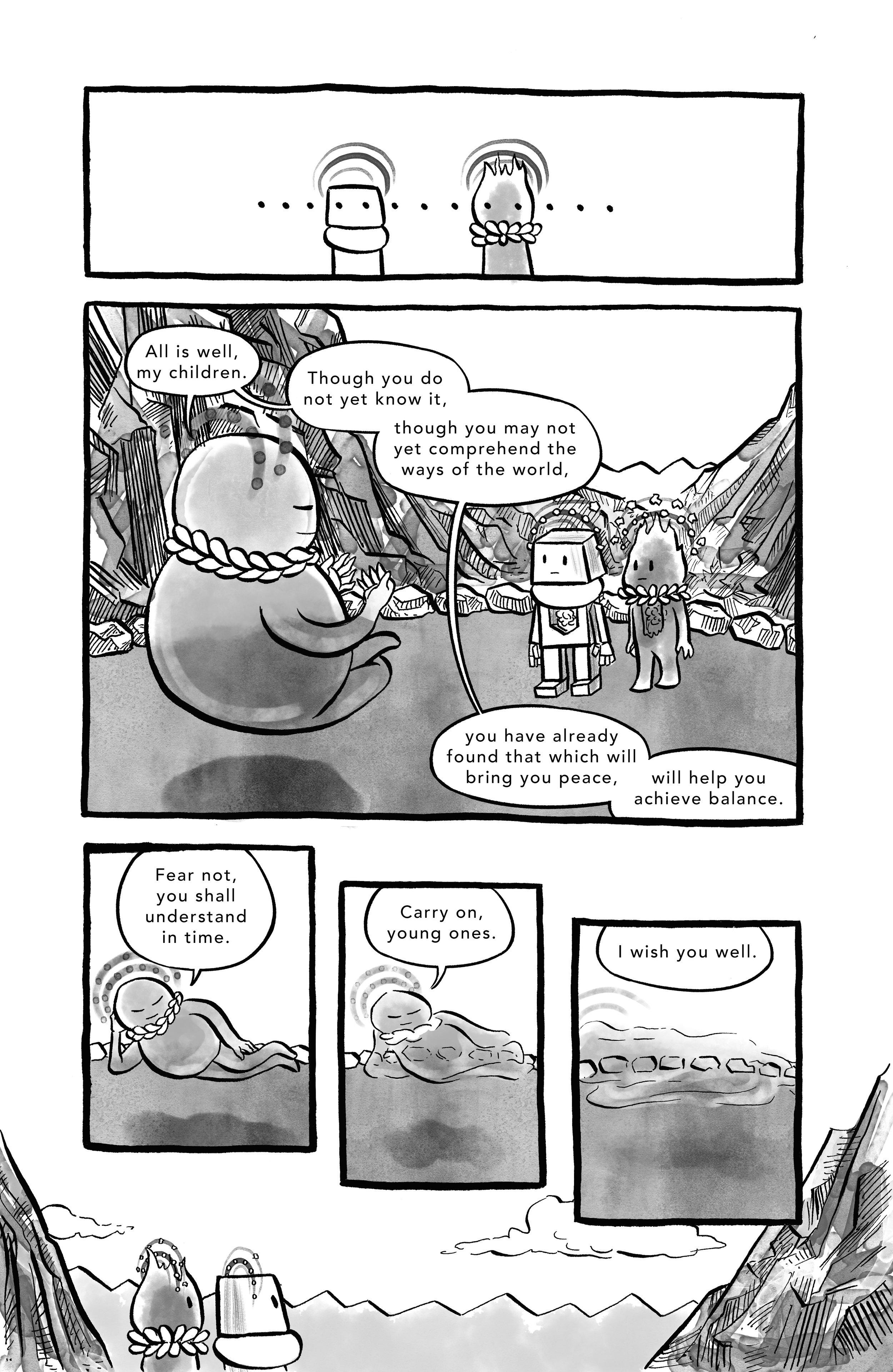 Octet p. 9