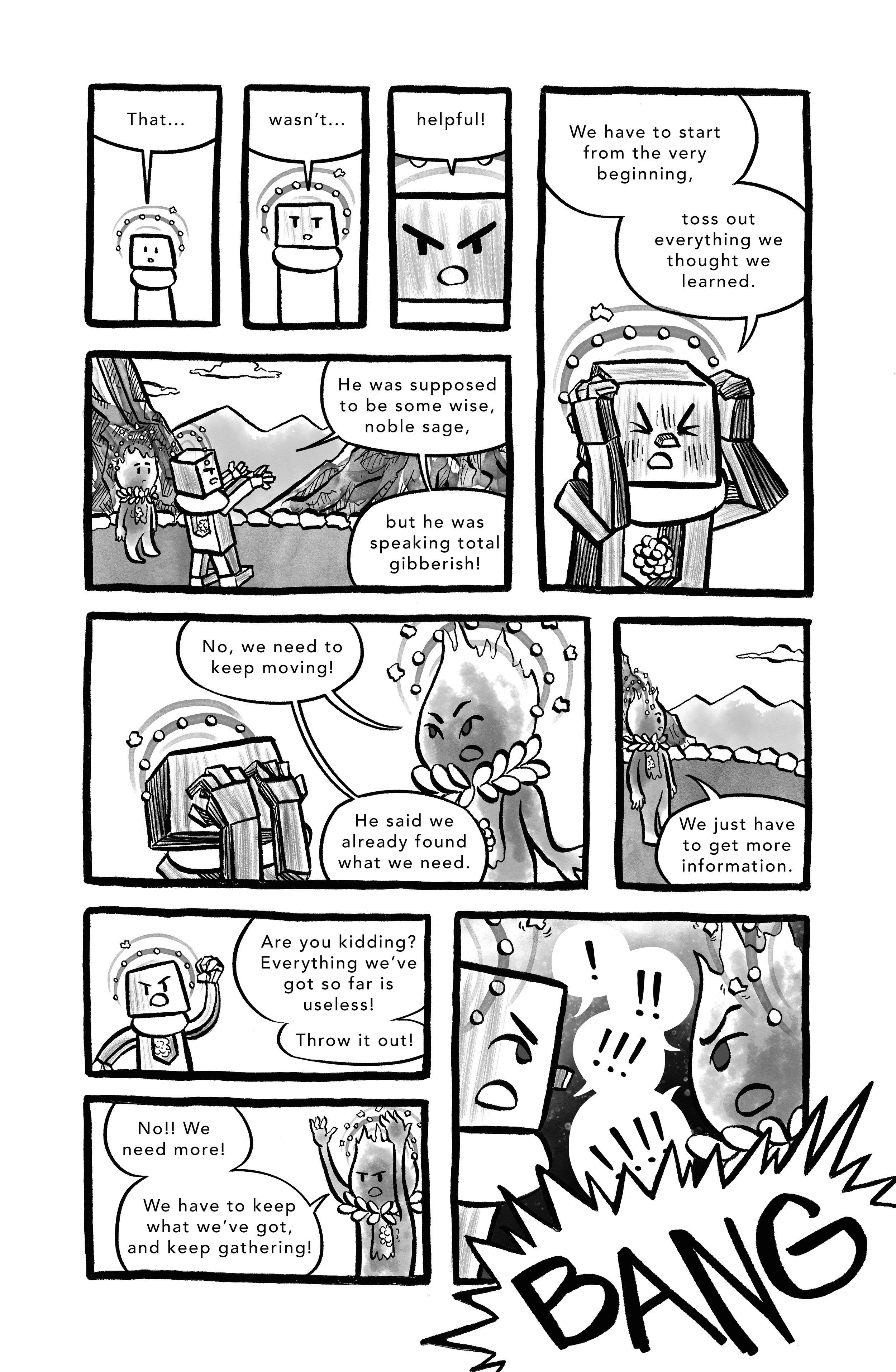 Octet p. 10