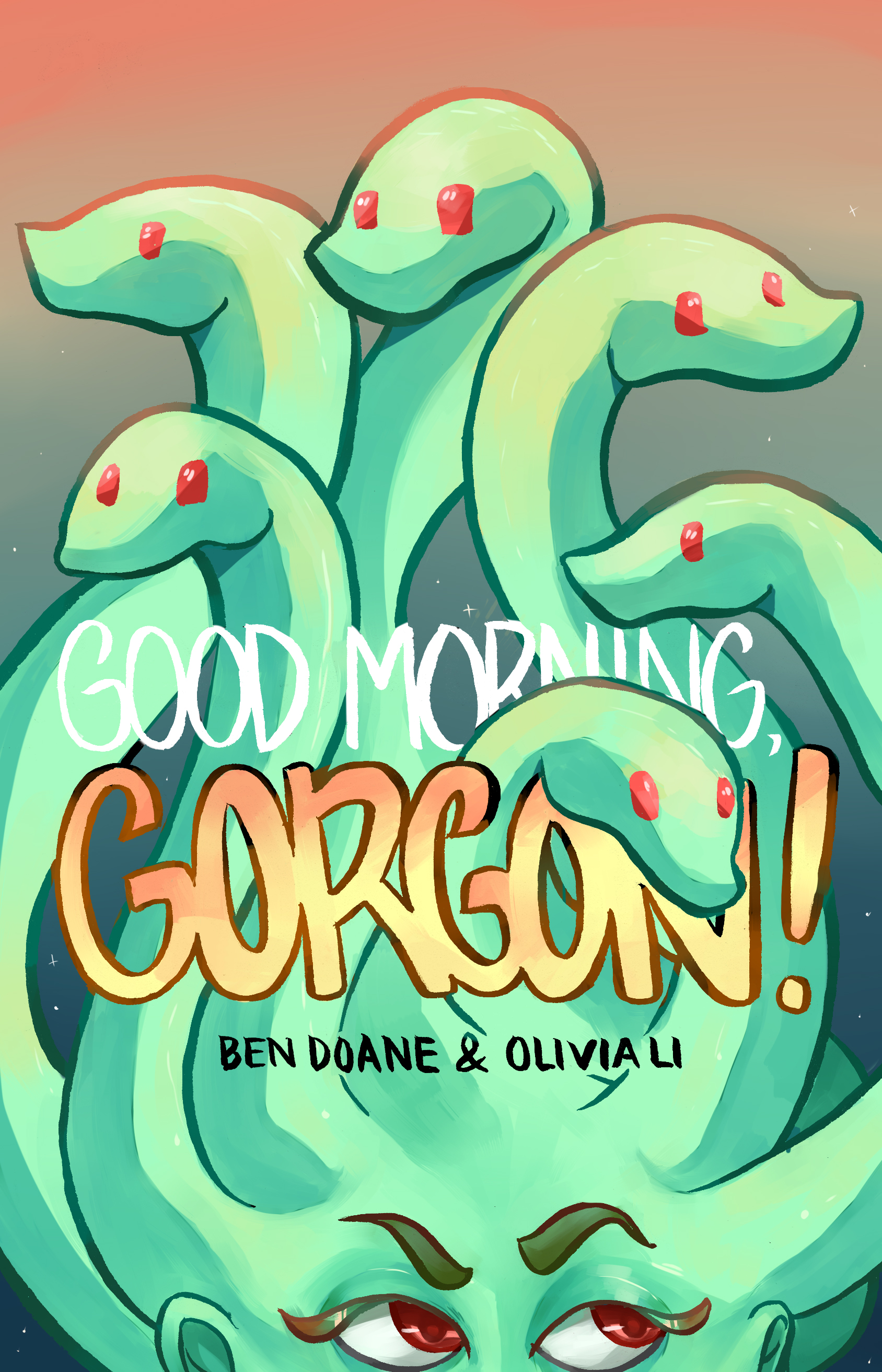 gorgon1_cover1.jpg