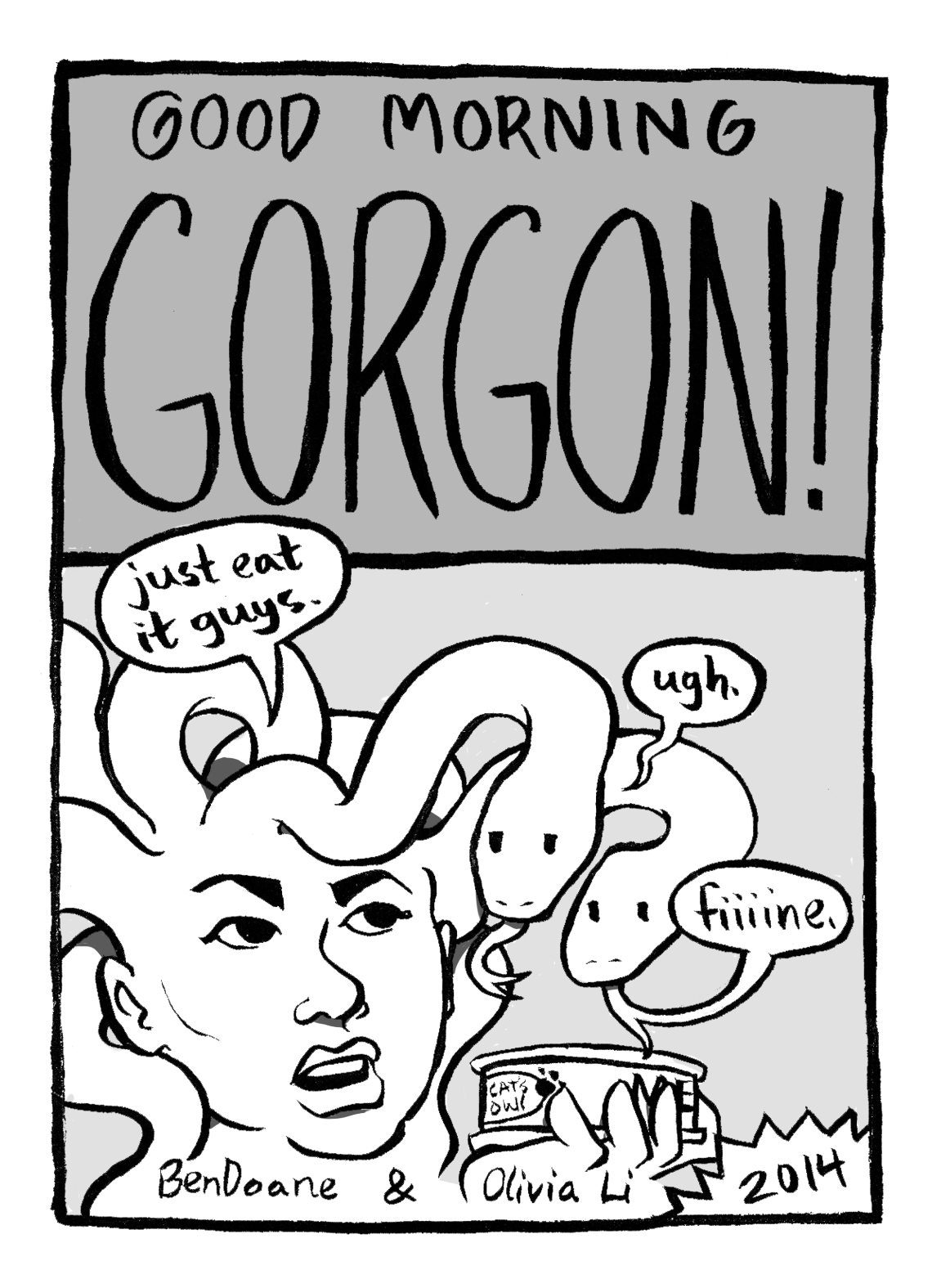 gorgon1_p4.jpg