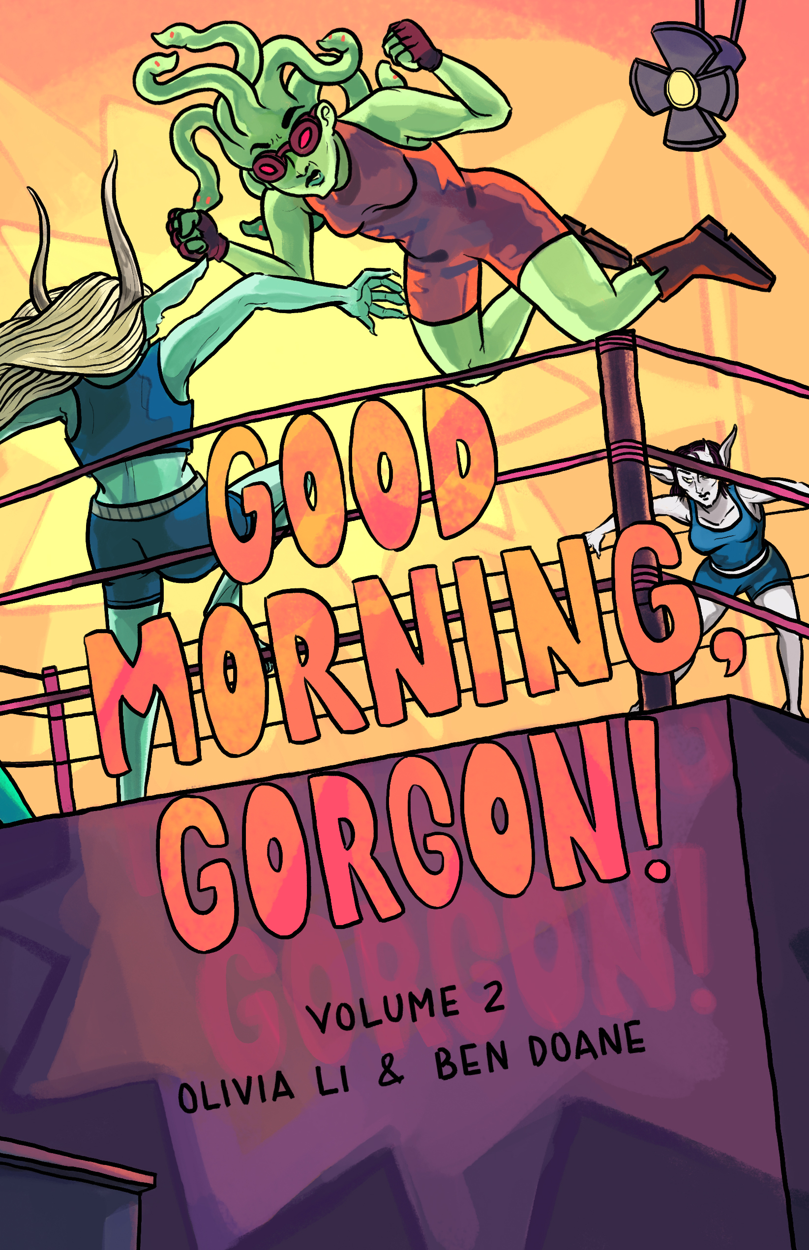 gorgon2_cover.jpg