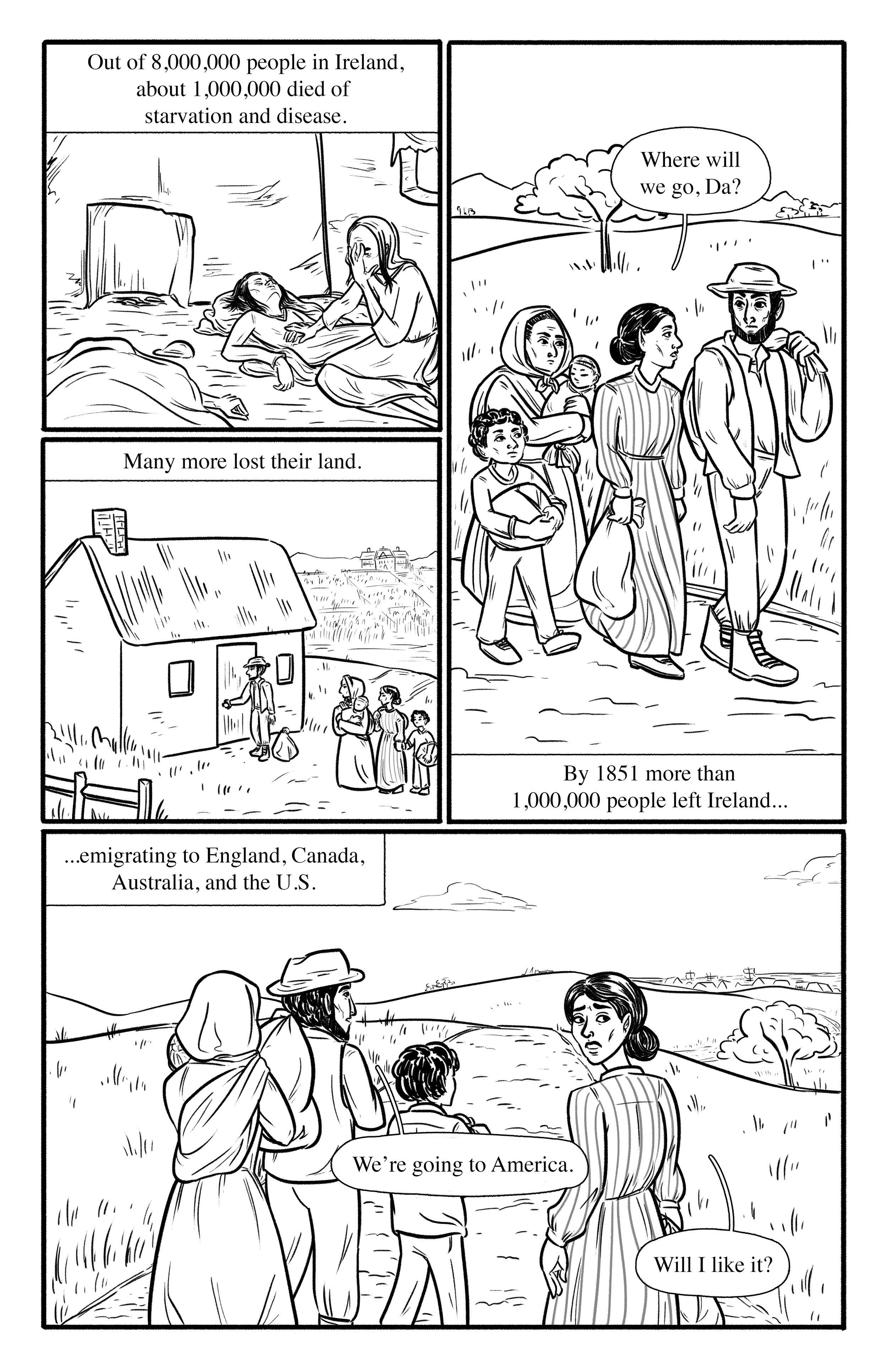 Errand of Mercy, p.8