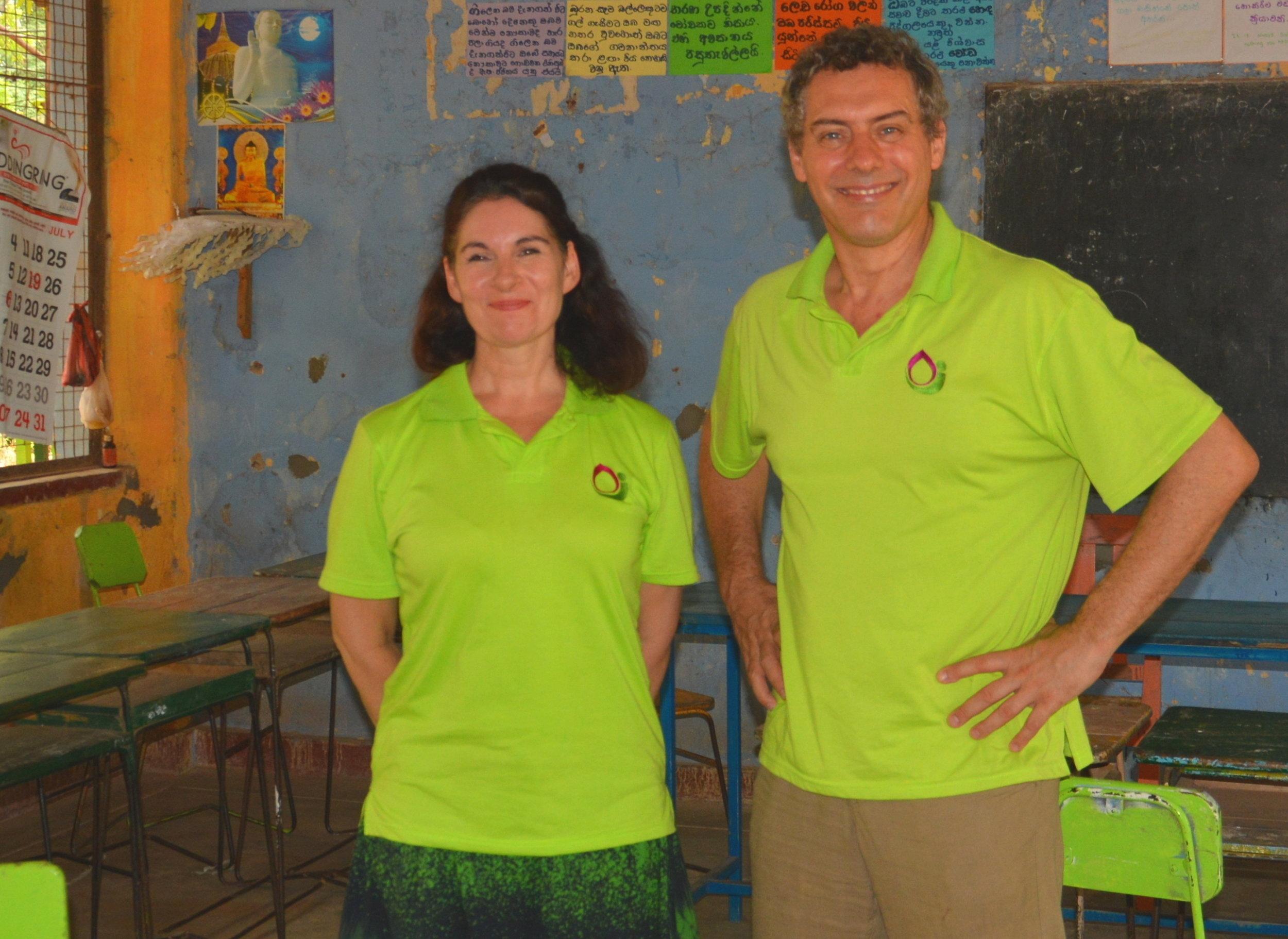 supported-volunteering-in-sri-lanka