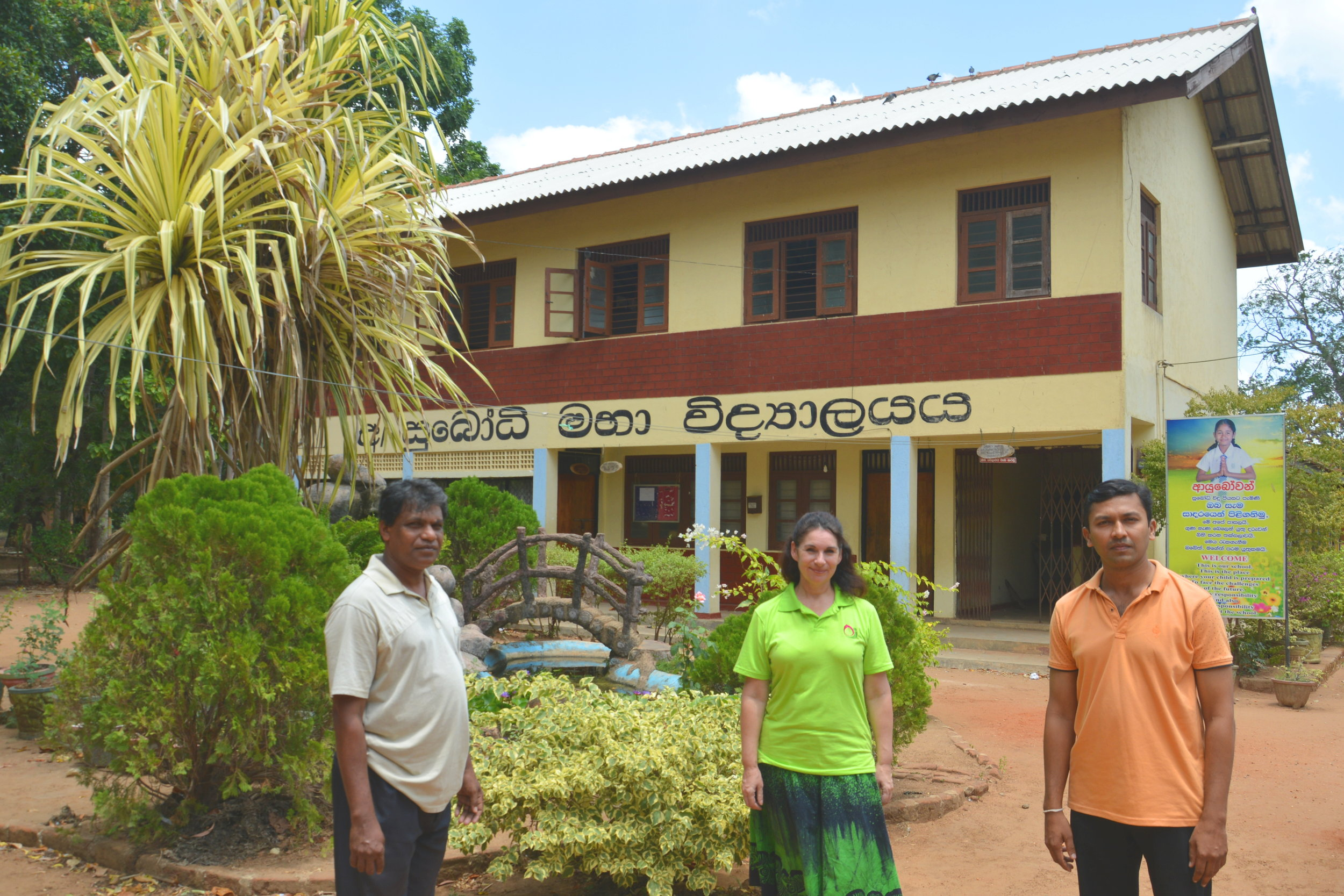 teach-english-sri-lanka.jpg