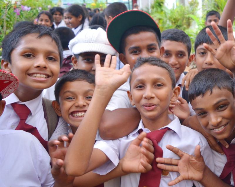 teach-english-sri-lanka