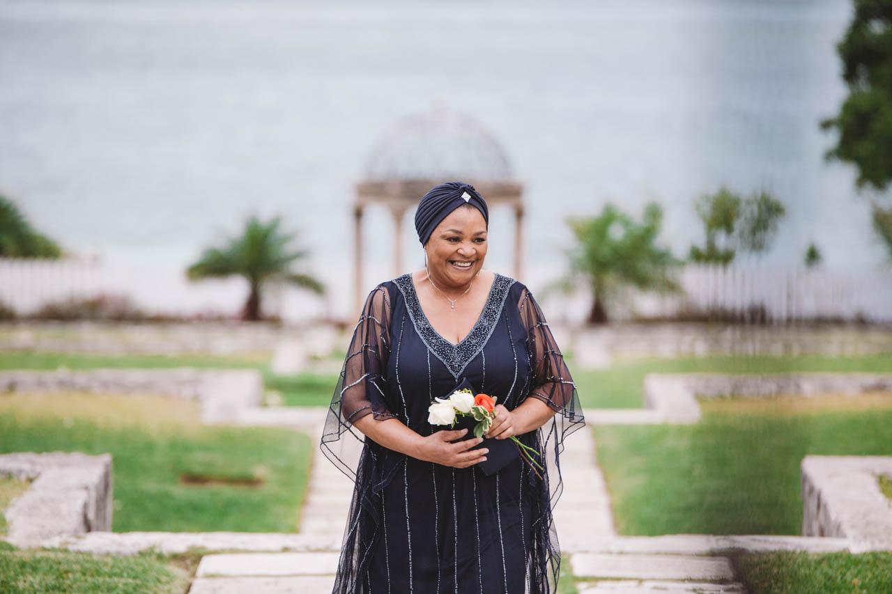 wedding-9932.jpg