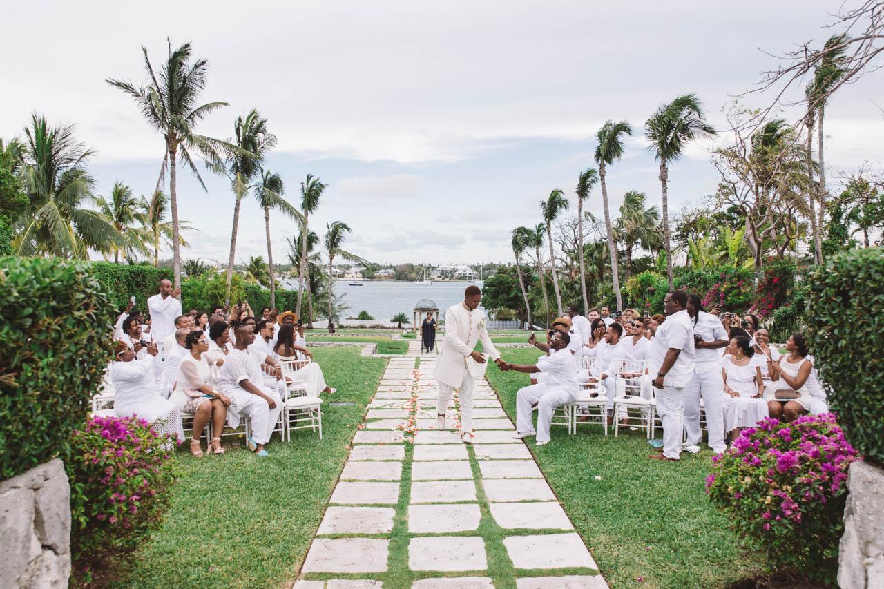 wedding-0666.jpg