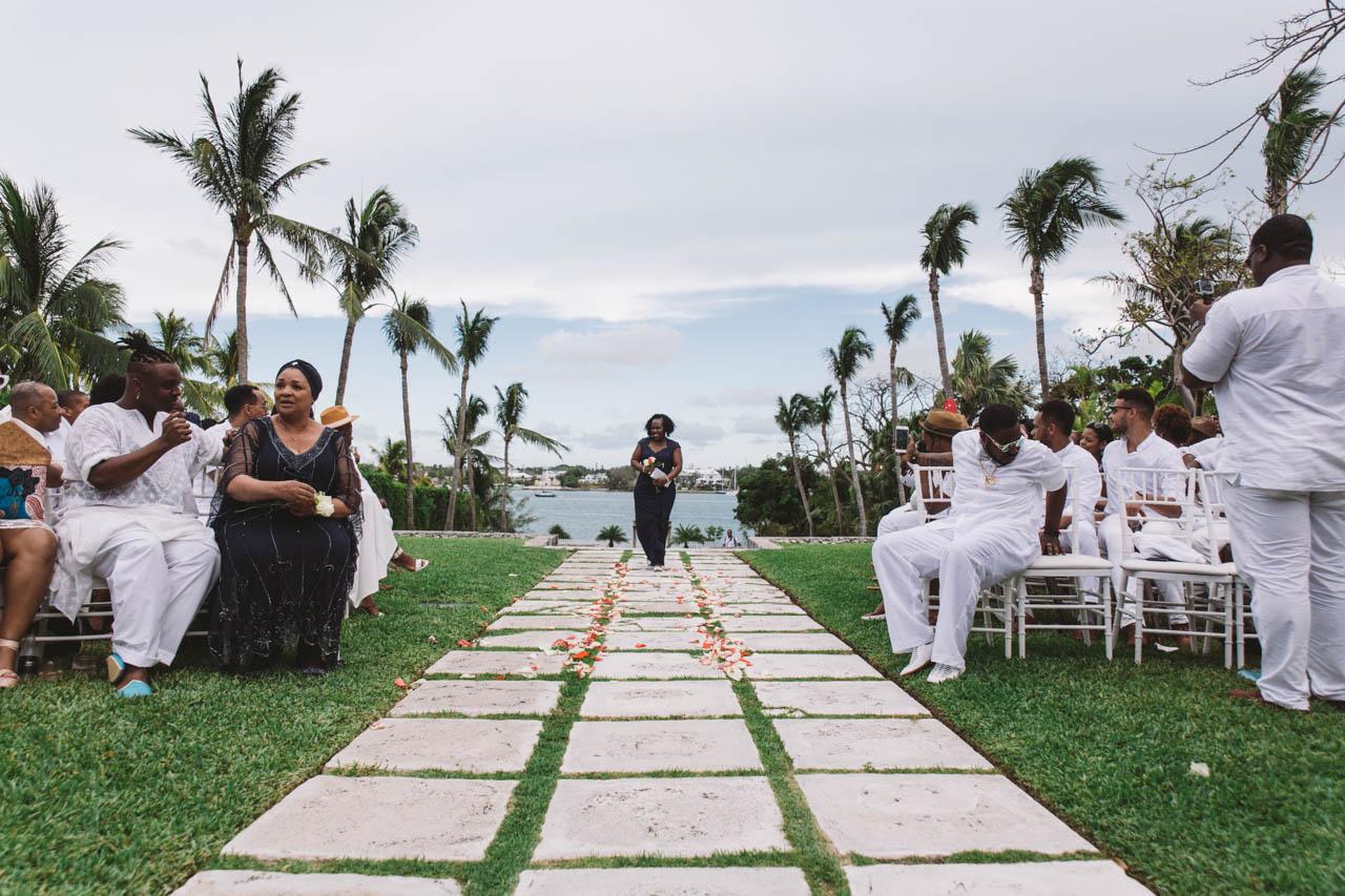 wedding-0674.jpg