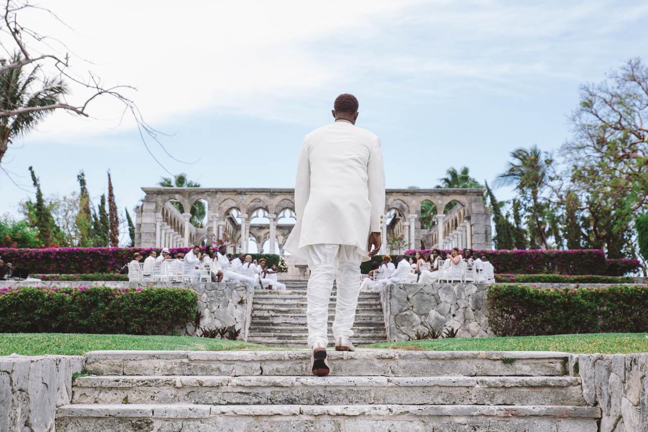 wedding-0384.jpg