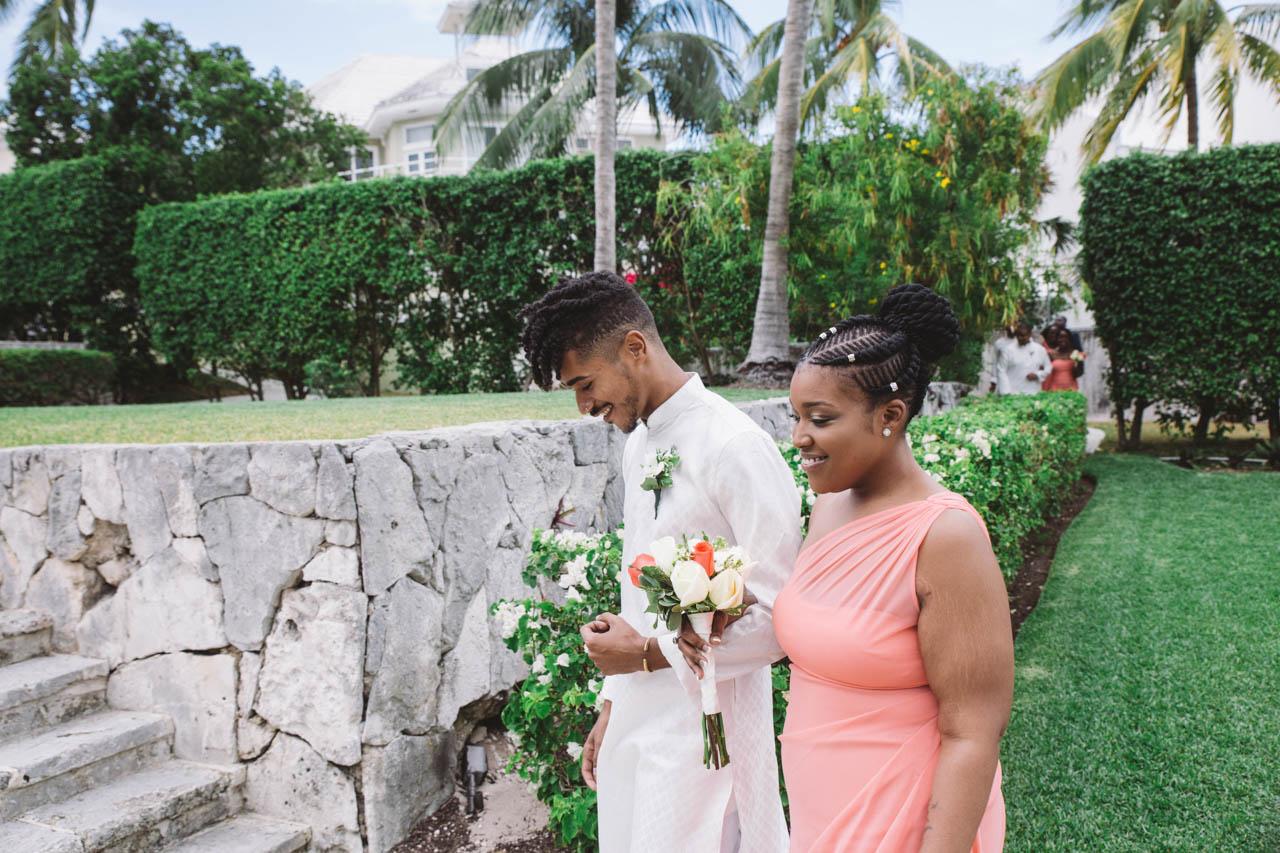 wedding-0441.jpg