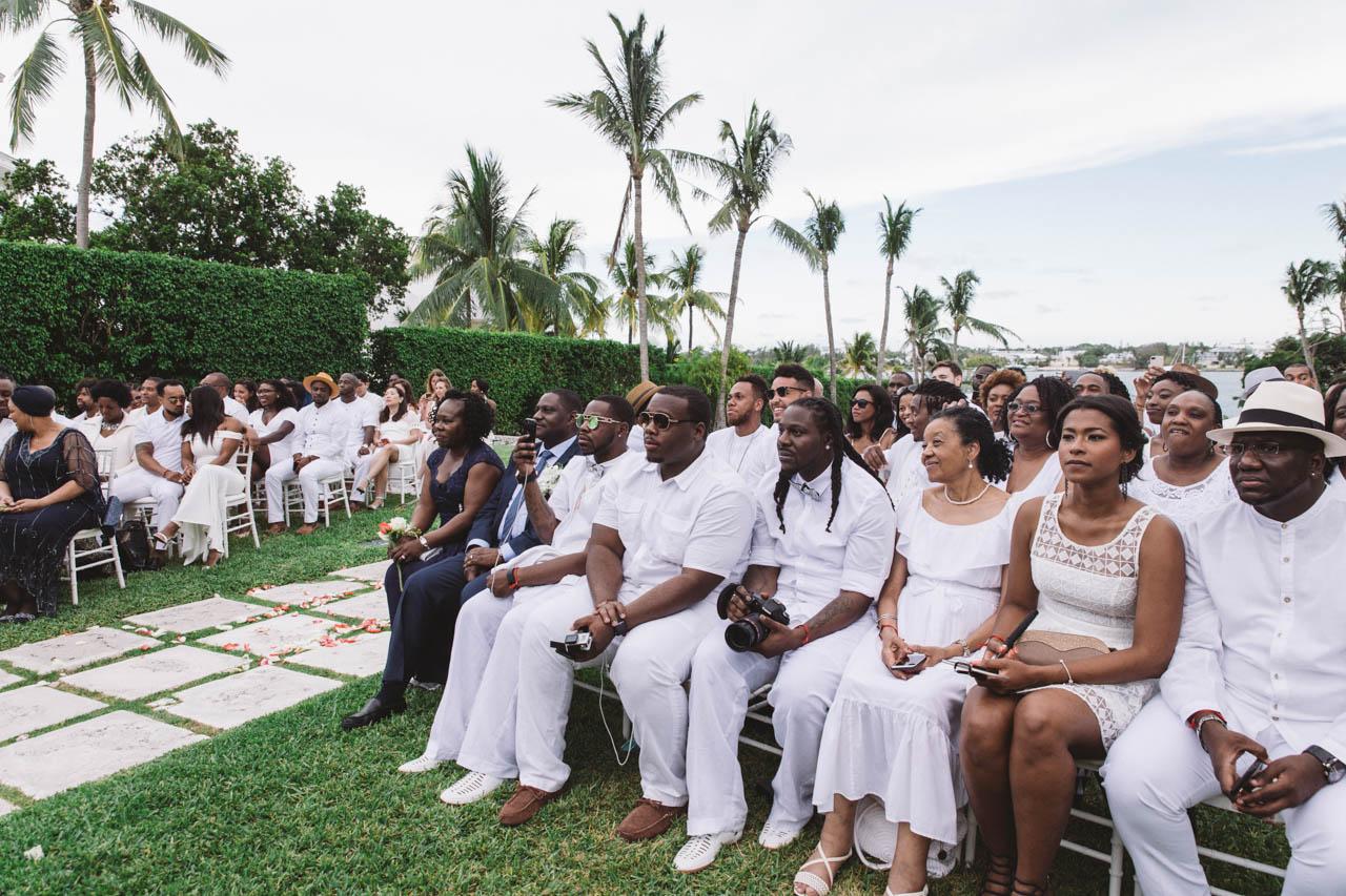 wedding-0662.jpg