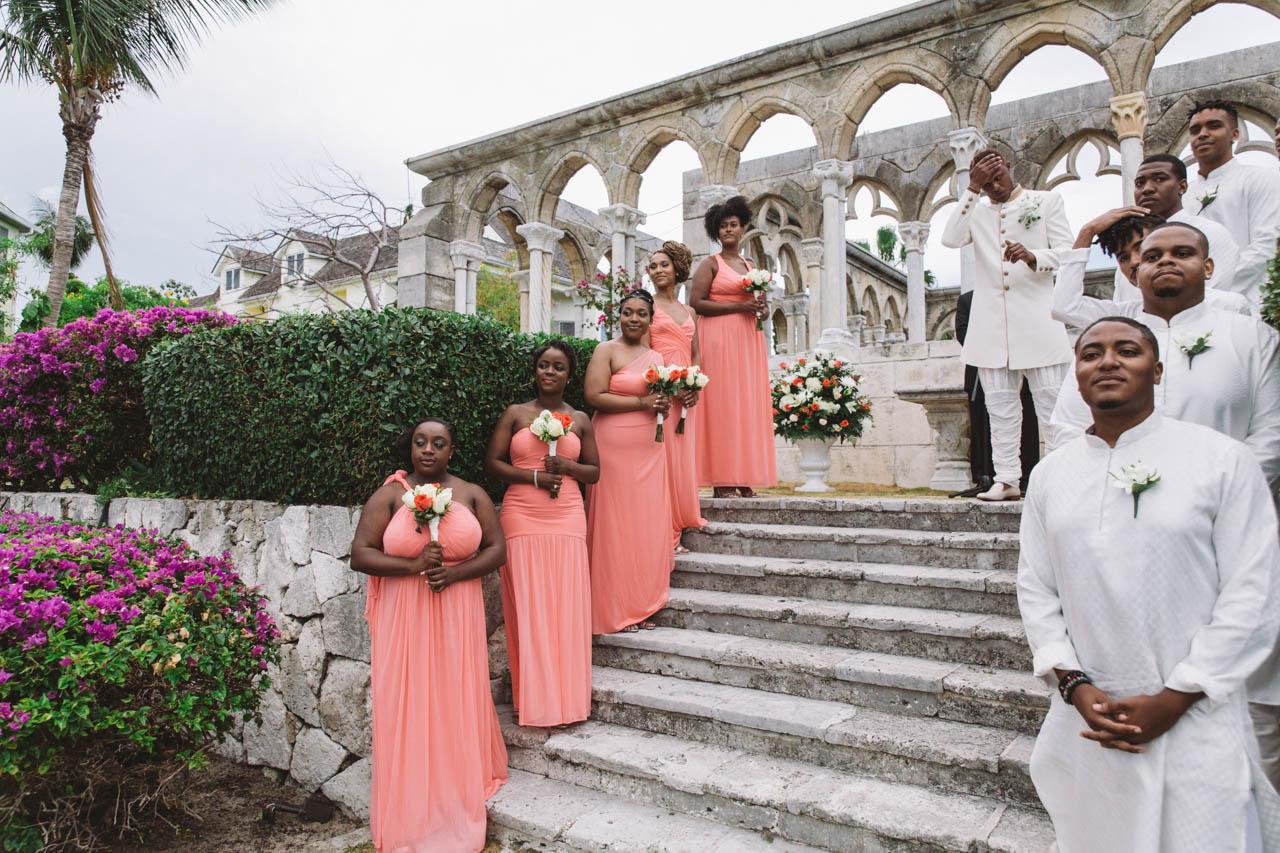 wedding-0732.jpg