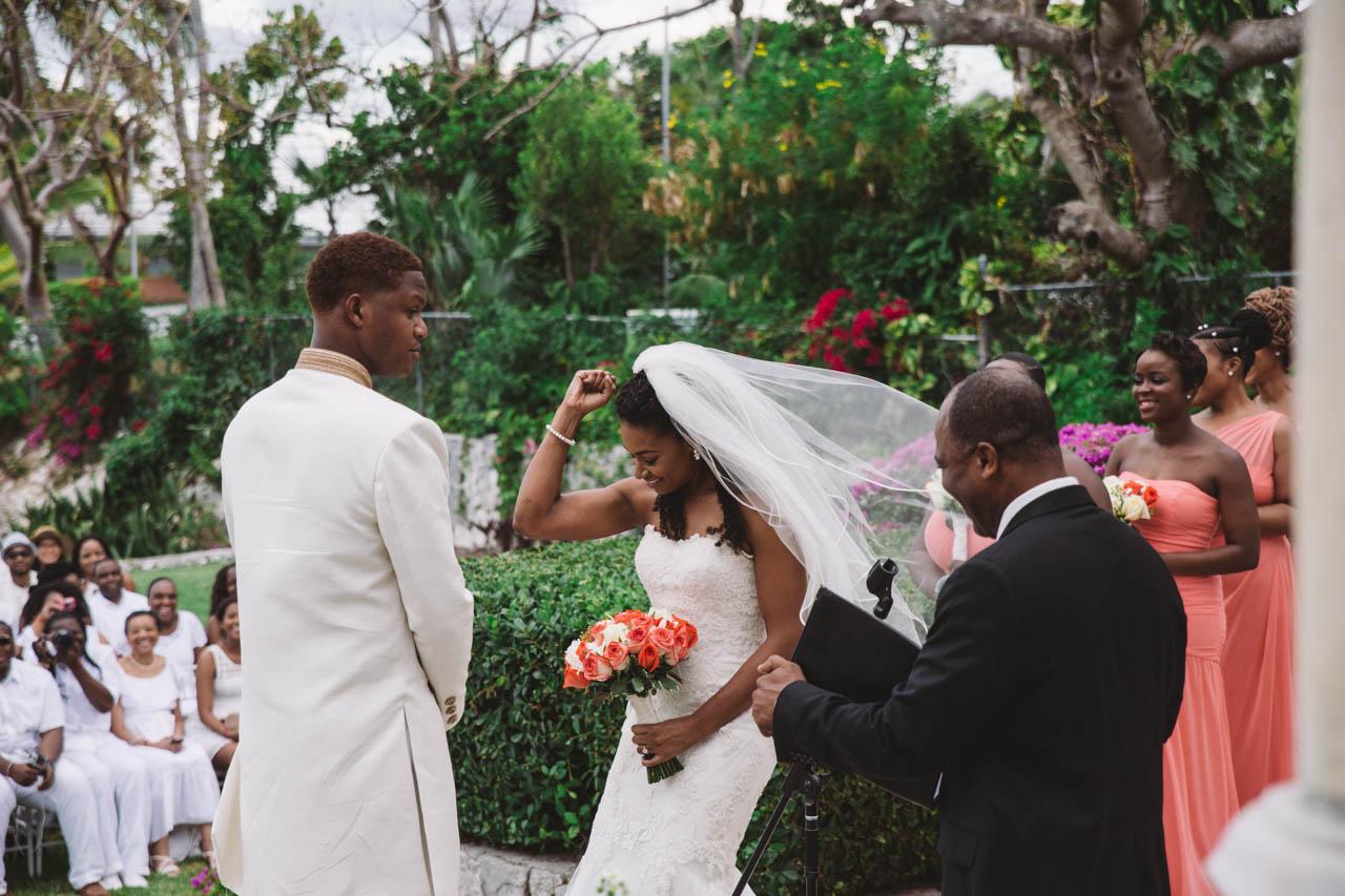 wedding-0785.jpg