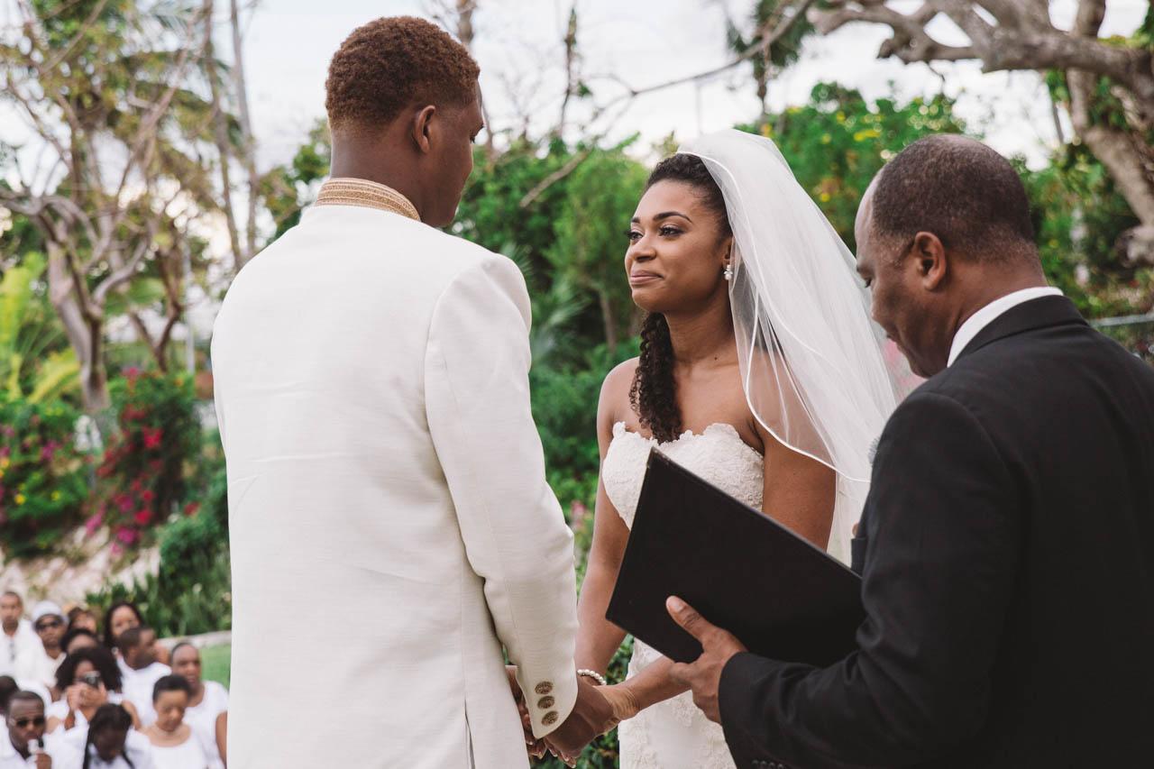 wedding-0926.jpg